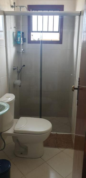 Comprar Casa / Sobrado em Osasco R$ 800.000,00 - Foto 14