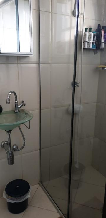 Comprar Casa / Sobrado em Osasco R$ 800.000,00 - Foto 15