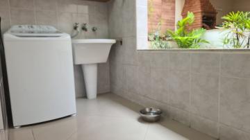 Comprar Casa / Sobrado em Osasco R$ 800.000,00 - Foto 19