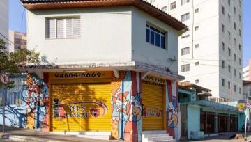Alugar Casa / Imovel para Renda em Osasco. apenas R$ 1.399.000,00