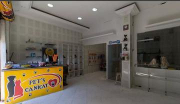 Comprar Casa / Imovel para Renda em Osasco R$ 1.399.000,00 - Foto 2