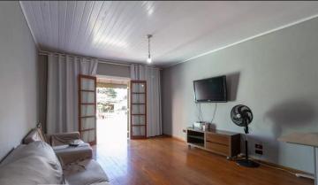 Comprar Casa / Imovel para Renda em Osasco R$ 1.399.000,00 - Foto 4