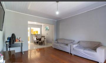 Comprar Casa / Imovel para Renda em Osasco R$ 1.399.000,00 - Foto 5