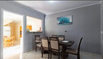 Comprar Casa / Imovel para Renda em Osasco R$ 1.399.000,00 - Foto 7