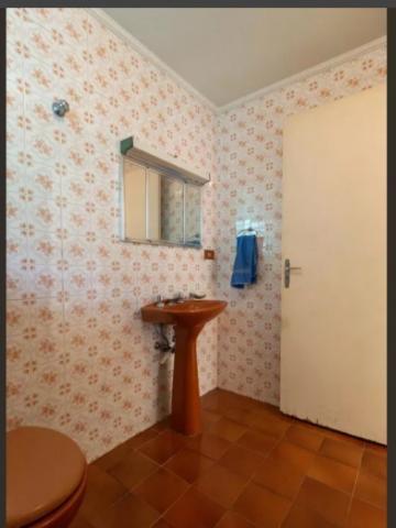 Comprar Casa / Imovel para Renda em Osasco R$ 1.399.000,00 - Foto 11