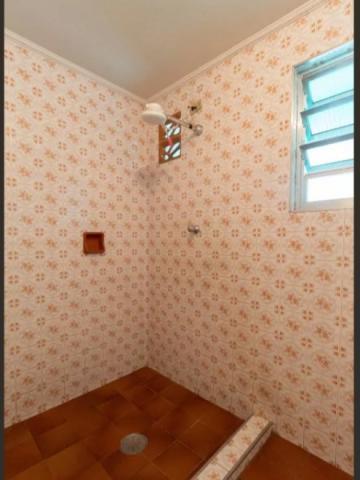 Comprar Casa / Imovel para Renda em Osasco R$ 1.399.000,00 - Foto 12