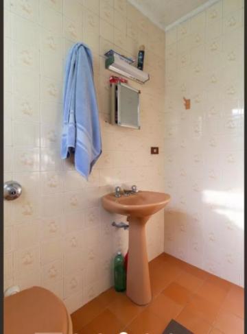 Comprar Casa / Imovel para Renda em Osasco R$ 1.399.000,00 - Foto 13