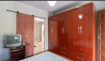 Comprar Casa / Imovel para Renda em Osasco R$ 1.399.000,00 - Foto 15