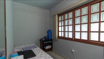 Comprar Casa / Imovel para Renda em Osasco R$ 1.399.000,00 - Foto 18