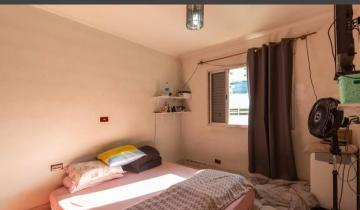 Comprar Casa / Imovel para Renda em Osasco R$ 1.399.000,00 - Foto 19