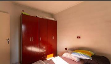 Comprar Casa / Imovel para Renda em Osasco R$ 1.399.000,00 - Foto 20