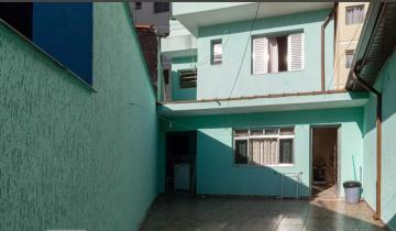 Comprar Casa / Imovel para Renda em Osasco R$ 1.399.000,00 - Foto 22
