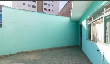 Comprar Casa / Imovel para Renda em Osasco R$ 1.399.000,00 - Foto 23