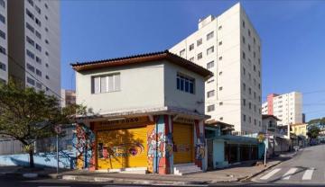Comprar Casa / Imovel para Renda em Osasco R$ 1.399.000,00 - Foto 27