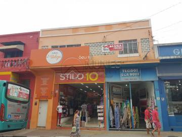 Osasco Jardim Agu Comercial Venda R$4.000.000,00  Area do terreno 300.00m2 Area construida 438.00m2