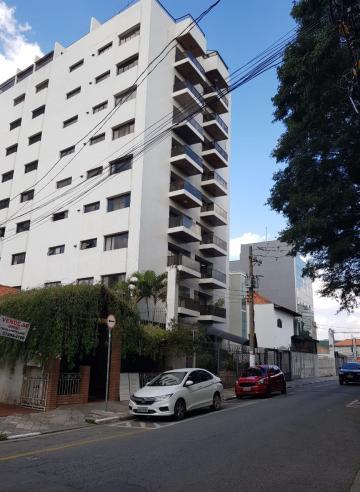 Alugar Apartamento / Padrão em Osasco. apenas R$ 780.000,00