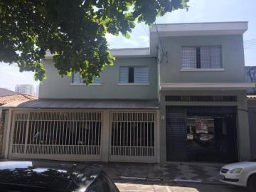Alugar Casa / Sobrado em Osasco. apenas R$ 1.380.000,00