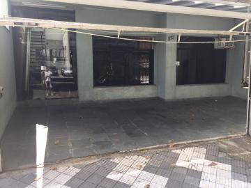 Comprar Casa / Sobrado em Osasco R$ 1.380.000,00 - Foto 2
