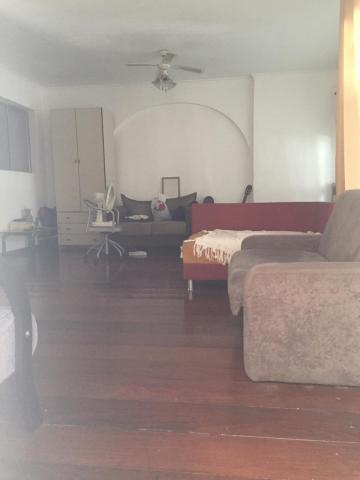 Comprar Casa / Sobrado em Osasco R$ 1.380.000,00 - Foto 3
