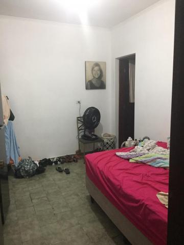 Comprar Casa / Sobrado em Osasco R$ 1.380.000,00 - Foto 16