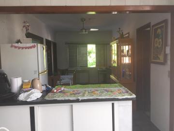 Comprar Casa / Sobrado em Osasco R$ 1.380.000,00 - Foto 9
