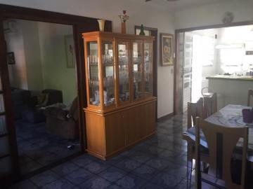 Comprar Casa / Sobrado em Osasco R$ 1.380.000,00 - Foto 11