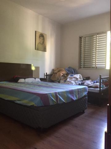 Comprar Casa / Sobrado em Osasco R$ 1.380.000,00 - Foto 17