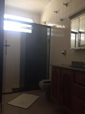 Comprar Casa / Sobrado em Osasco R$ 1.380.000,00 - Foto 15