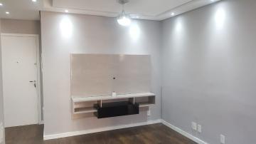 Comprar Apartamento / Padrão em Osasco R$ 649.000,00 - Foto 3