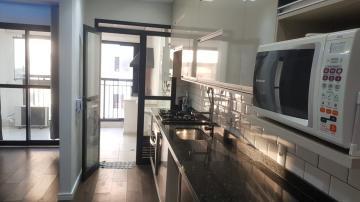 Comprar Apartamento / Padrão em Osasco R$ 649.000,00 - Foto 4