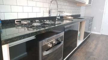 Comprar Apartamento / Padrão em Osasco R$ 649.000,00 - Foto 6