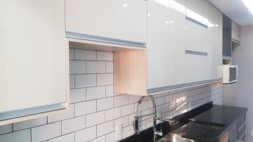 Comprar Apartamento / Padrão em Osasco R$ 649.000,00 - Foto 7