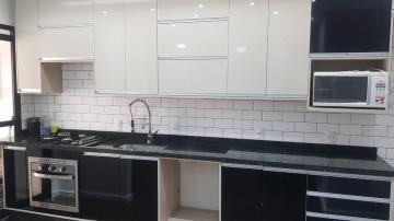 Comprar Apartamento / Padrão em Osasco R$ 649.000,00 - Foto 8