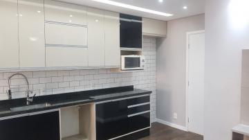 Comprar Apartamento / Padrão em Osasco R$ 649.000,00 - Foto 9