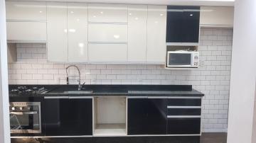 Comprar Apartamento / Padrão em Osasco R$ 649.000,00 - Foto 10