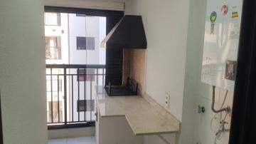 Comprar Apartamento / Padrão em Osasco R$ 649.000,00 - Foto 12