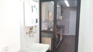 Comprar Apartamento / Padrão em Osasco R$ 649.000,00 - Foto 13