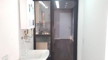 Comprar Apartamento / Padrão em Osasco R$ 649.000,00 - Foto 14