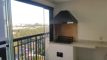 Comprar Apartamento / Padrão em Osasco R$ 649.000,00 - Foto 16