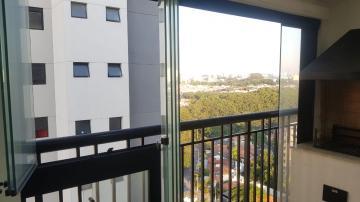 Comprar Apartamento / Padrão em Osasco R$ 649.000,00 - Foto 18