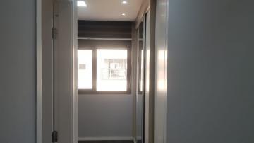 Comprar Apartamento / Padrão em Osasco R$ 649.000,00 - Foto 19
