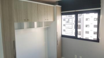 Comprar Apartamento / Padrão em Osasco R$ 649.000,00 - Foto 20