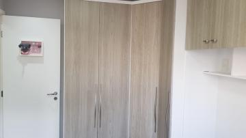 Comprar Apartamento / Padrão em Osasco R$ 649.000,00 - Foto 21