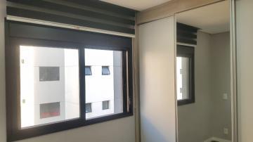 Comprar Apartamento / Padrão em Osasco R$ 649.000,00 - Foto 23