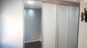 Comprar Apartamento / Padrão em Osasco R$ 649.000,00 - Foto 25