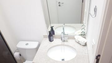 Comprar Apartamento / Padrão em Osasco R$ 649.000,00 - Foto 29