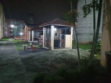 Comprar Apartamento / Padrão em Carapicuíba R$ 195.000,00 - Foto 15