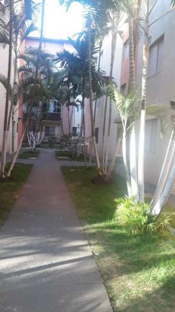 Comprar Apartamento / Padrão em Carapicuíba R$ 195.000,00 - Foto 21
