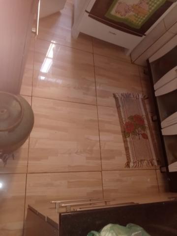 Comprar Apartamento / Padrão em Carapicuíba R$ 160.000,00 - Foto 10