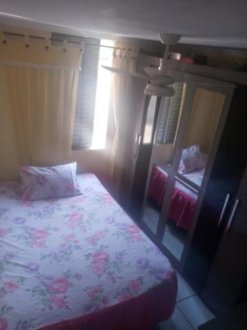Comprar Apartamento / Padrão em Carapicuíba R$ 160.000,00 - Foto 12